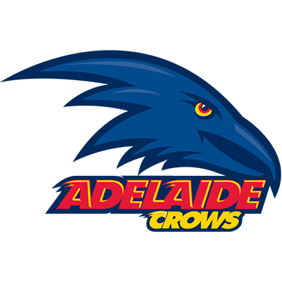 Adelaide Crows  Team Logo