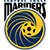 Central Coast Mariners  Team Logo