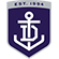 Fremantle Dockers  Team Logo